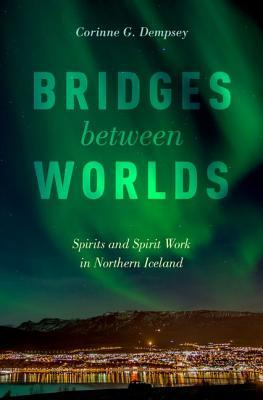 Bridges between Worl...
