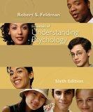 Essentials of Understanding Psychology with PsychInteractive CD-ROM v 2.0 & PowerWeb