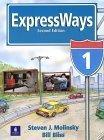 Expressways: bk. 1