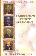 America's First Dyna...
