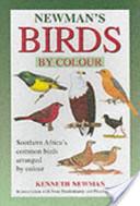 Newman's Birds by Colour