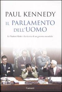 Il parlamento dell'u...