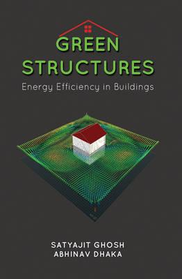 Green Structures