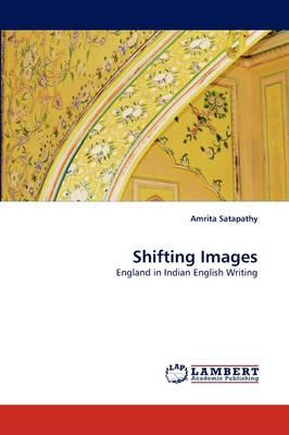Shifting Images