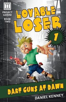 Lovable Loser 1