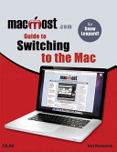 MACMOST.COM GUIDE TO...