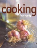 Cooking French