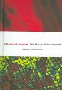 A Disease of Languag...