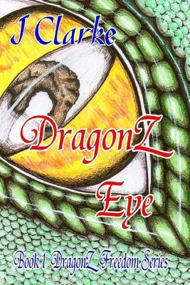 Dragonz Eye