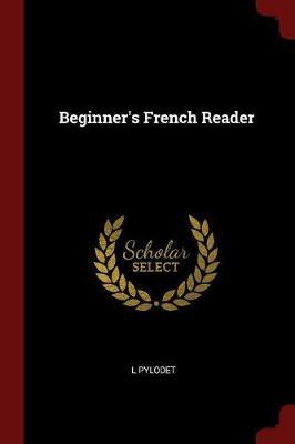 Beginner's French Re...