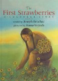 The First Strawberries