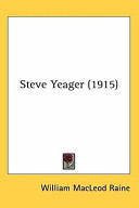Steve Yeager (1915)