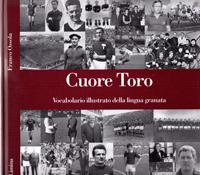 Cuore Toro