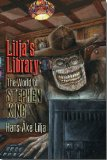 Lilja's Library