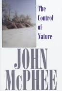 The Control of Nature