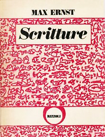 Scritture