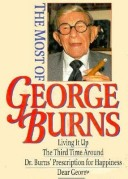 The Most of George Burns