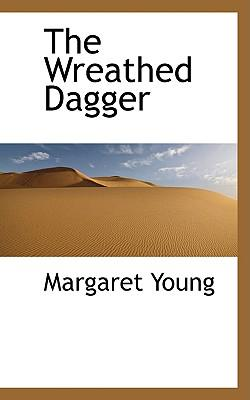 The Wreathed Dagger