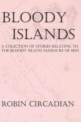 Bloody Islands