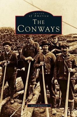 Conways