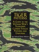 Tiger Patterns