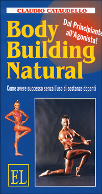 Body building natural
