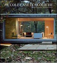 Piccole case ecologi...