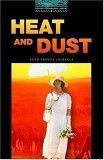 Heat and Dust: 1800 Headwords