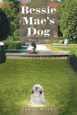 Bessie Mae's Dog