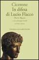In difesa di Lucio Flacco (Pro Flacco)