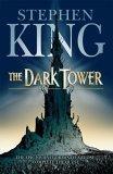 The Dark Tower, Book 7