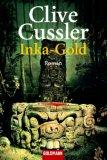 Inka-Gold.