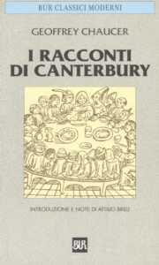I racconti di Canter...