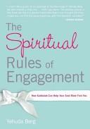 The Spiritual Rules ...