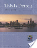 This Is Detroit
