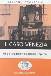 Il caso Venezia