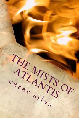 The Mists of Atlantis