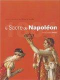 Le sacre de Napoléon, 2 décembre 1804