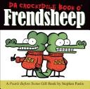 Da Crockydile Book O...