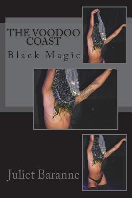 The Voodoo  Coast