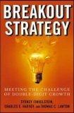 Breakout Strategy