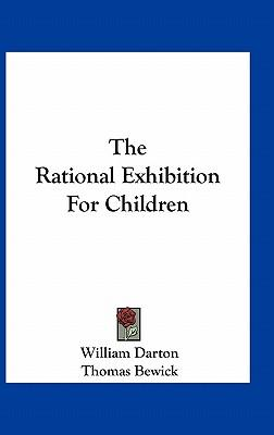 The Rational Exhibition for Children