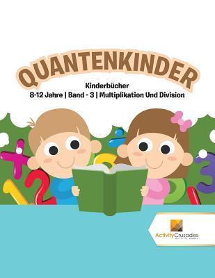 Quantenkinder