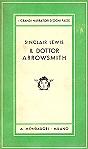 Il dottor Arrowsmith