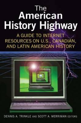 The American History Highway