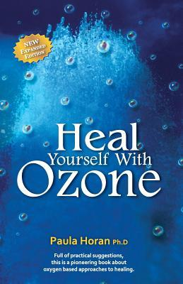 Heal Yourself With Ozone
