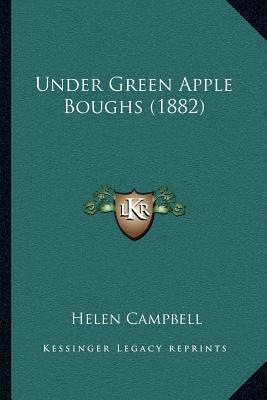 Under Green Apple Bo...