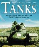 Great Book of Tanks