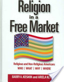 Religion in a Free Market