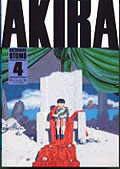Akira #4 (de 6)